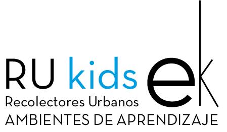 Recolectores Urbanos Kids